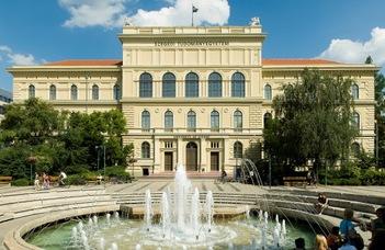 Online PhD-konferencia felhívás – 2020 Szeged