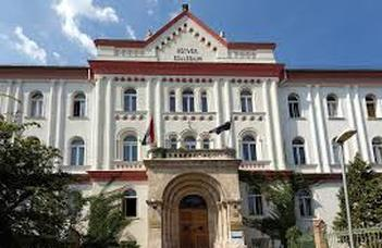 IV. Kárpát-medencei Szakkollégiumi Konferencia
