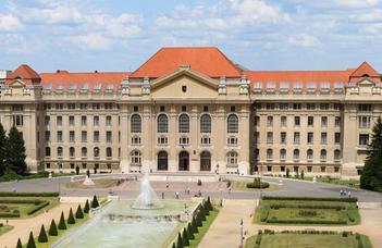 PhD-konferencia PROGRAM és Szekcióbeosztás –2018 Debrecen