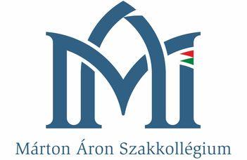 Szakkollégisták a Márton Áron Tehetséggondozó Programban