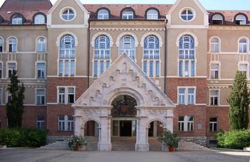 PhD-konferencia felhívás –2019 Pécs