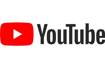 Elindult youtube-csatornánk